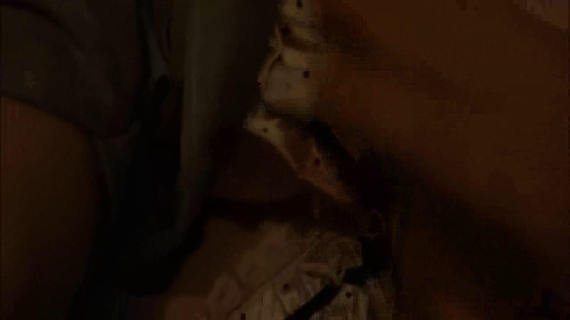 vol.5 葵を迎えに行きアレを使い地元の寂れたラブホテルへ。 いじくり エロ画像 24画像 9