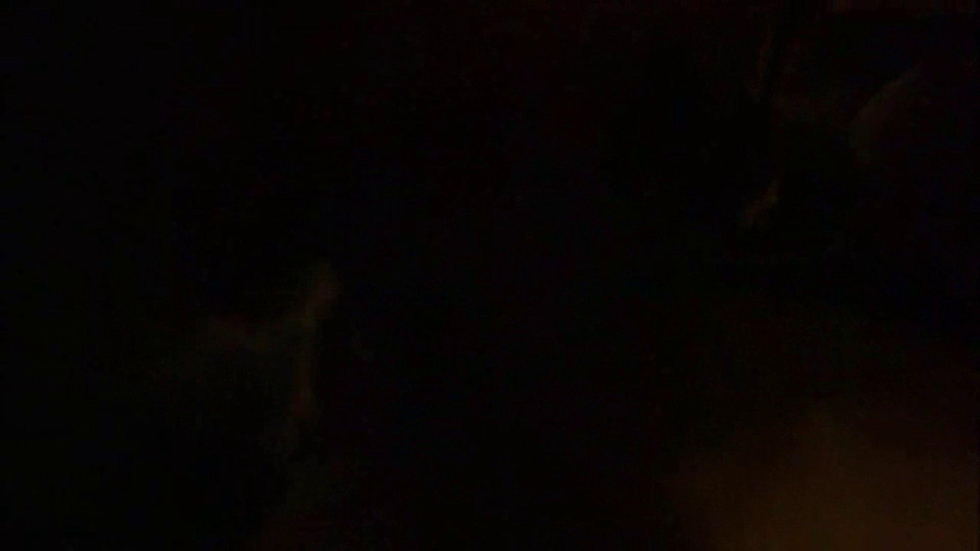 vol.5 葵を迎えに行きアレを使い地元の寂れたラブホテルへ。 いじくり エロ画像 24画像 15