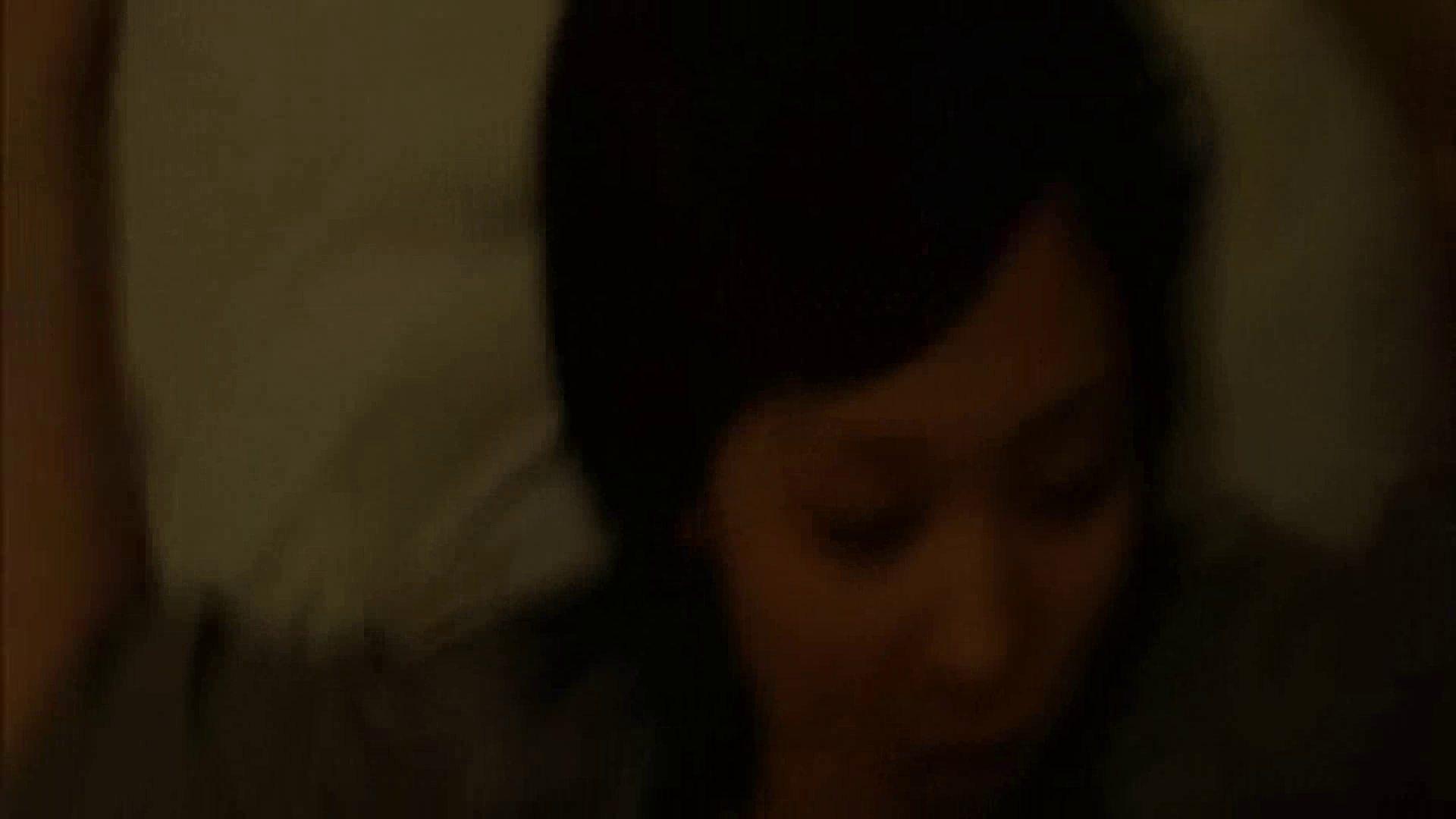 vol.5 葵を迎えに行きアレを使い地元の寂れたラブホテルへ。 いじくり エロ画像 24画像 21