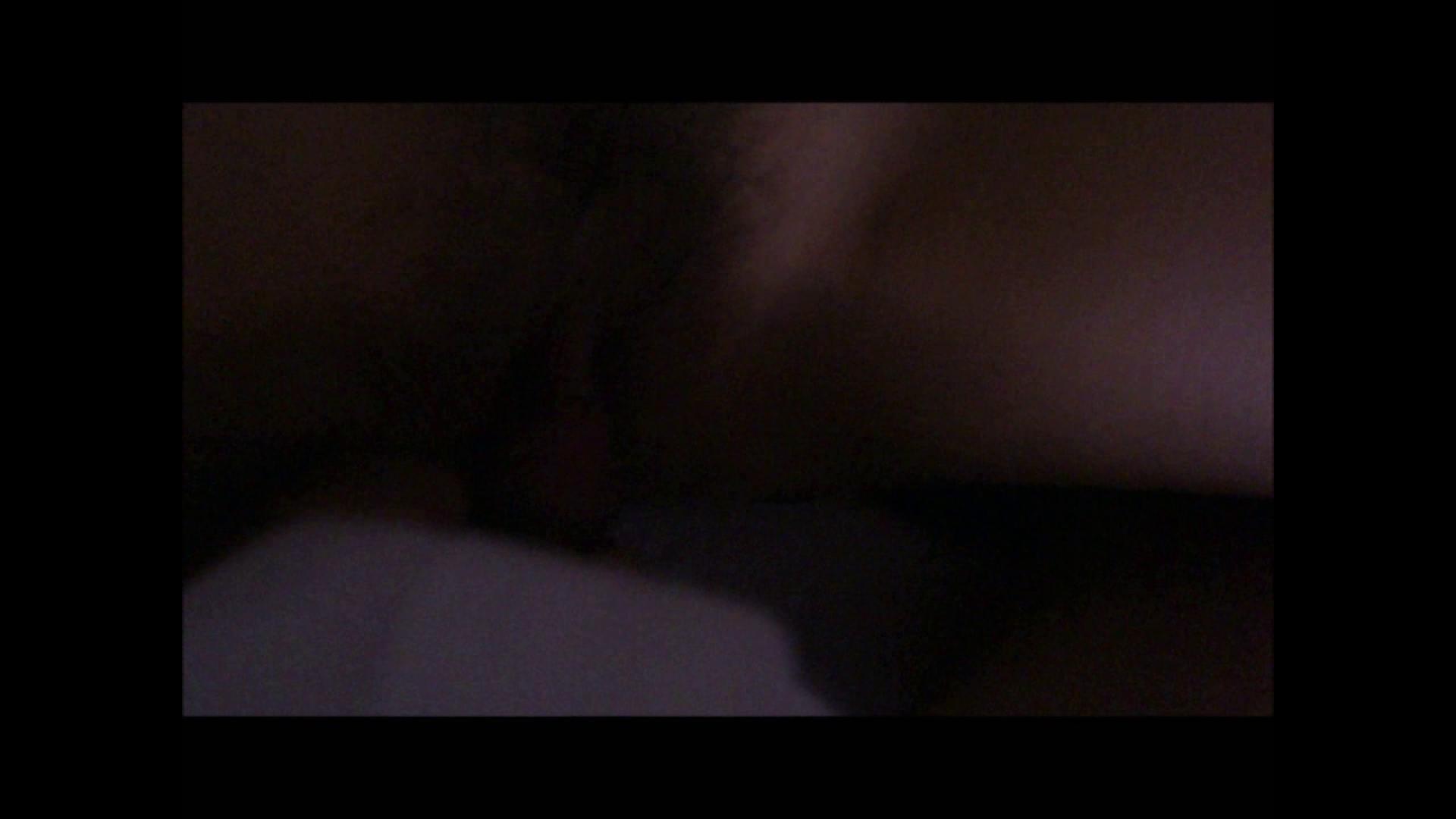 vol.15 友人が抱く葵への感情・・・弄ばれた巨乳。 巨乳 AV動画キャプチャ 76画像 8