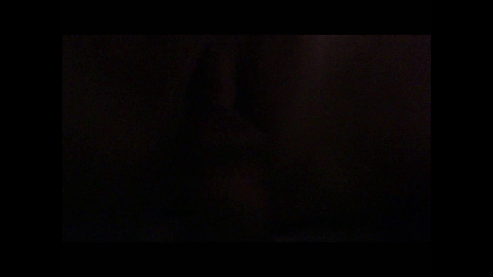 vol.15 友人が抱く葵への感情・・・弄ばれた巨乳。 巨乳 AV動画キャプチャ 76画像 14