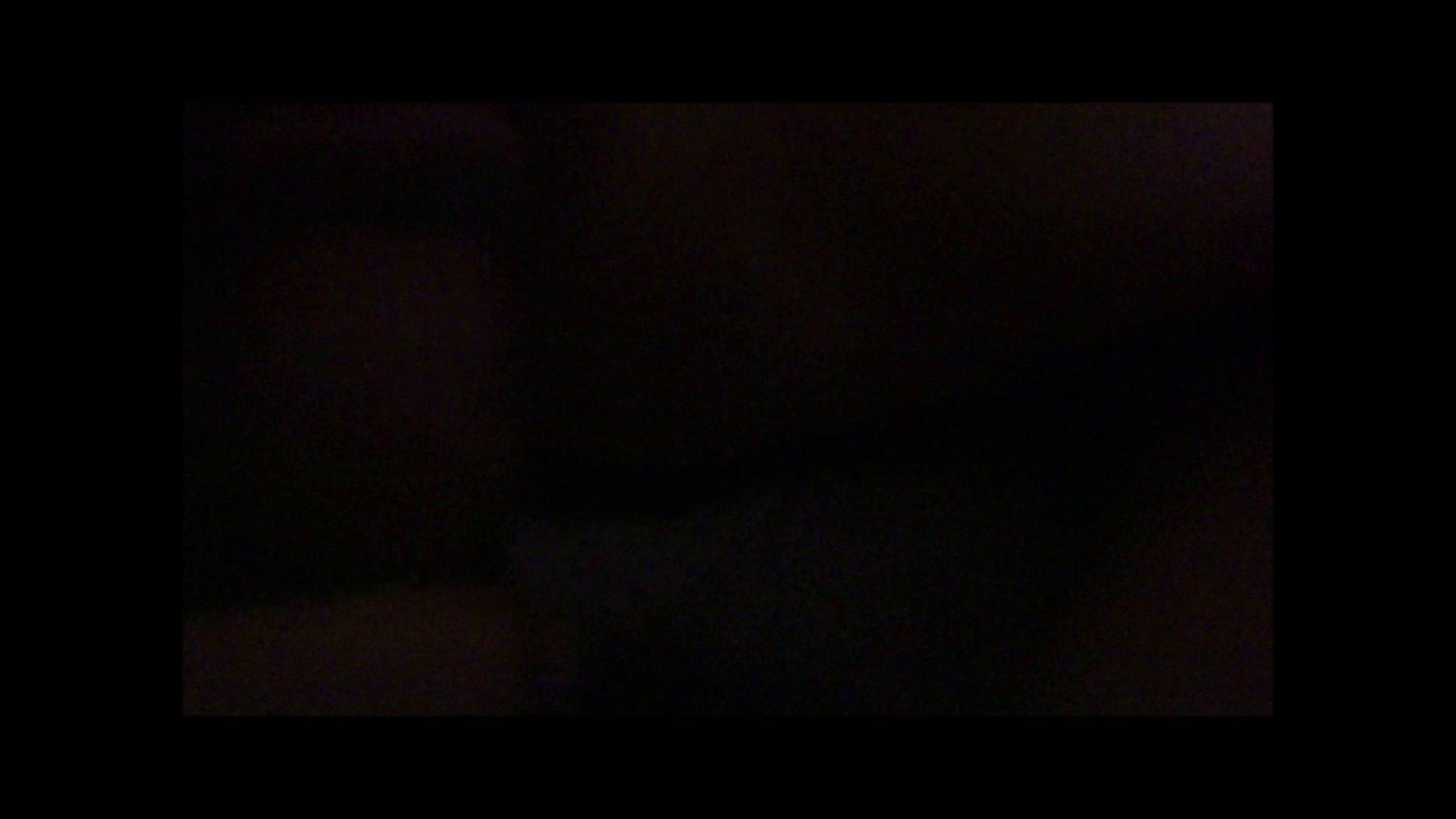 vol.15 友人が抱く葵への感情・・・弄ばれた巨乳。 友人・知人 AV動画キャプチャ 76画像 15