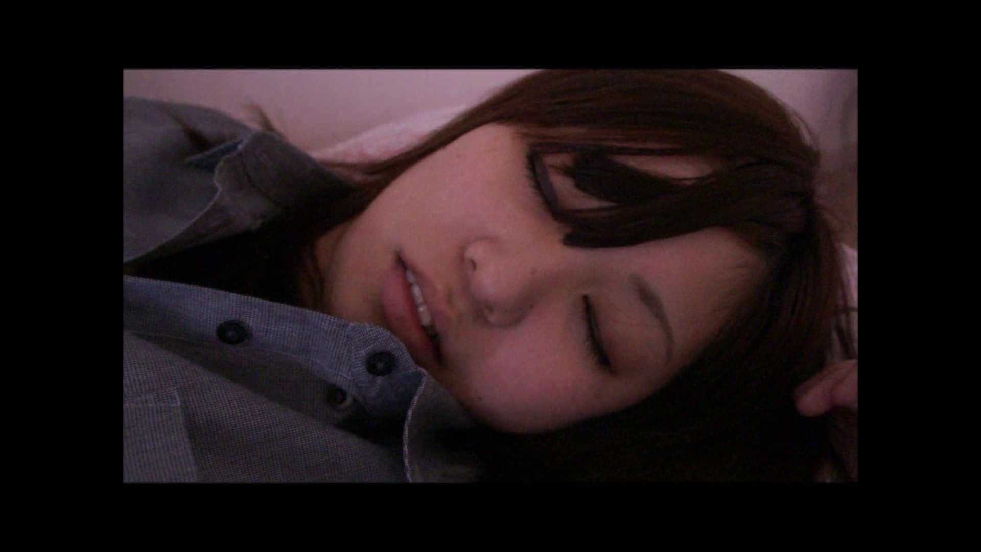 vol.15 友人が抱く葵への感情・・・弄ばれた巨乳。 巨乳 AV動画キャプチャ 76画像 26