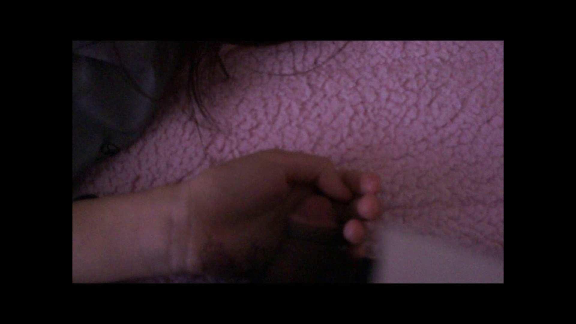 vol.15 友人が抱く葵への感情・・・弄ばれた巨乳。 セックスする女性達   いじくり  76画像 67