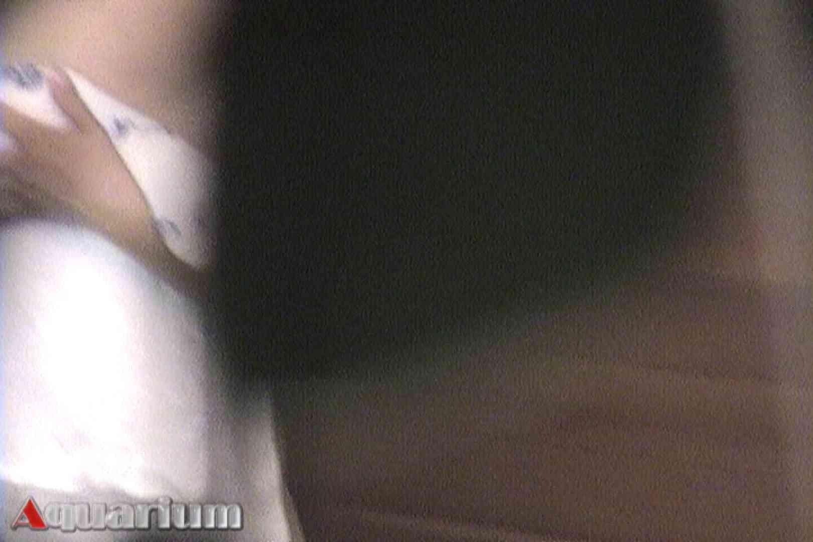 旅館脱衣所お着替え盗撮 Vol.01 脱衣所のぞき ぱこり動画紹介 93画像 74