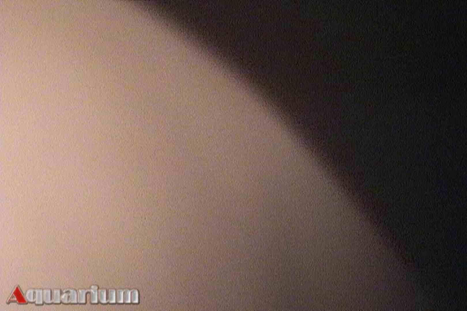 旅館脱衣所お着替え盗撮 Vol.01 脱衣所のぞき ぱこり動画紹介 93画像 80