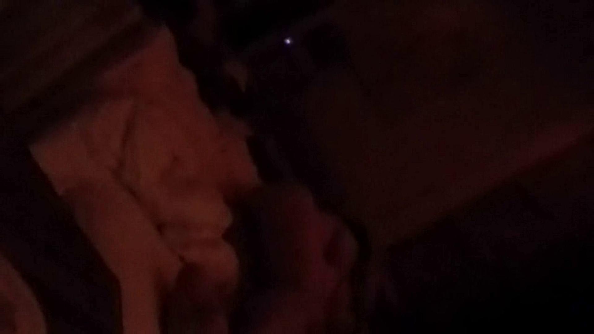 身内撮り!自宅内隠し撮りシリーズ Vol.04 盛合せ オマンコ無修正動画無料 65画像 3