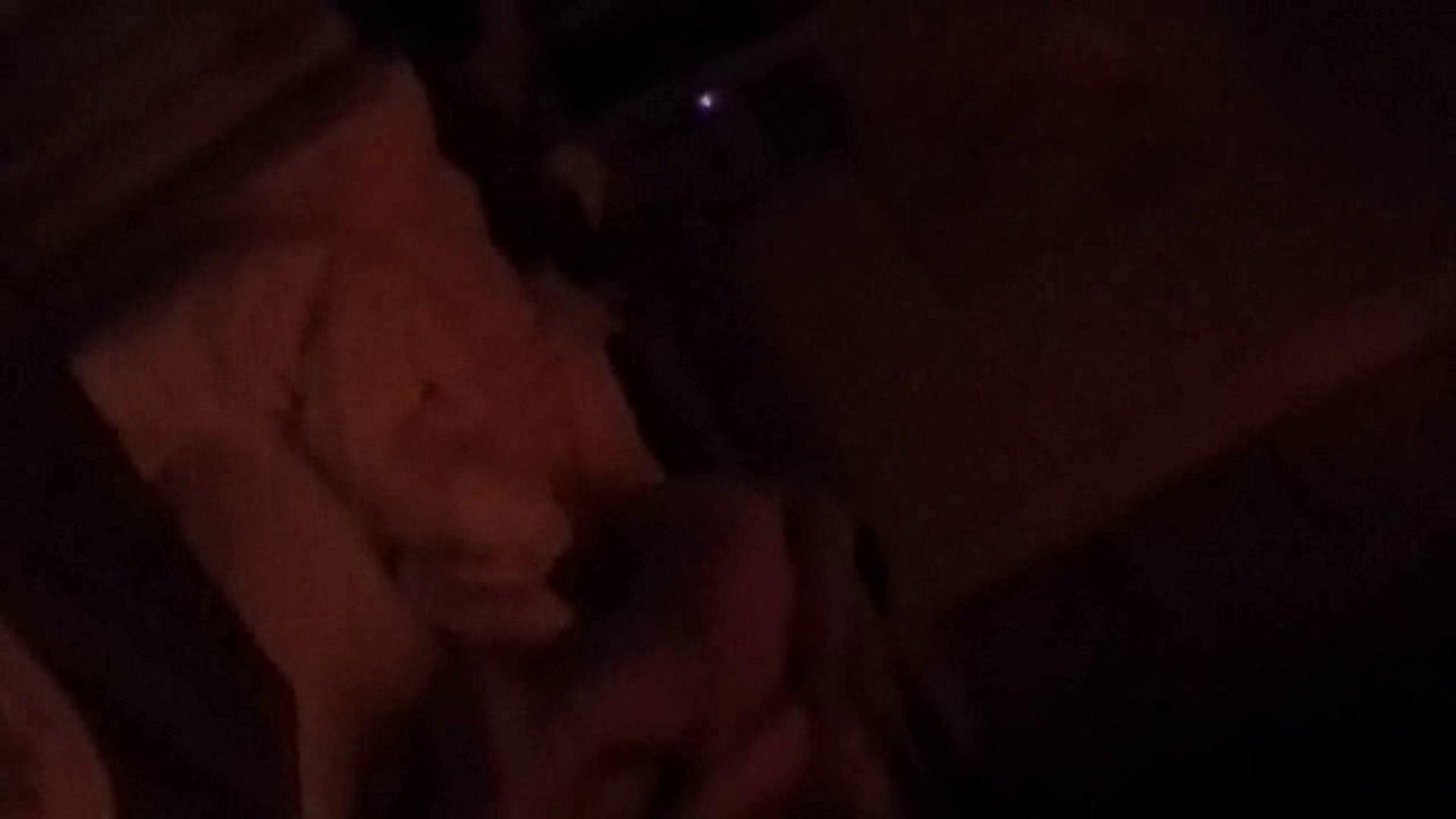 身内撮り!自宅内隠し撮りシリーズ Vol.04 盛合せ オマンコ無修正動画無料 65画像 9