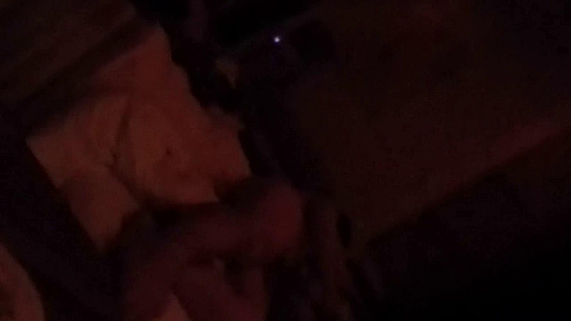 身内撮り!自宅内隠し撮りシリーズ Vol.04 盛合せ オマンコ無修正動画無料 65画像 15