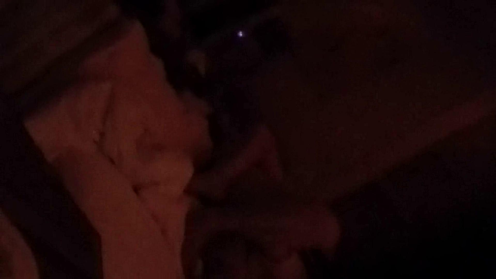 身内撮り!自宅内隠し撮りシリーズ Vol.04 ギャルズ オメコ無修正動画無料 65画像 20