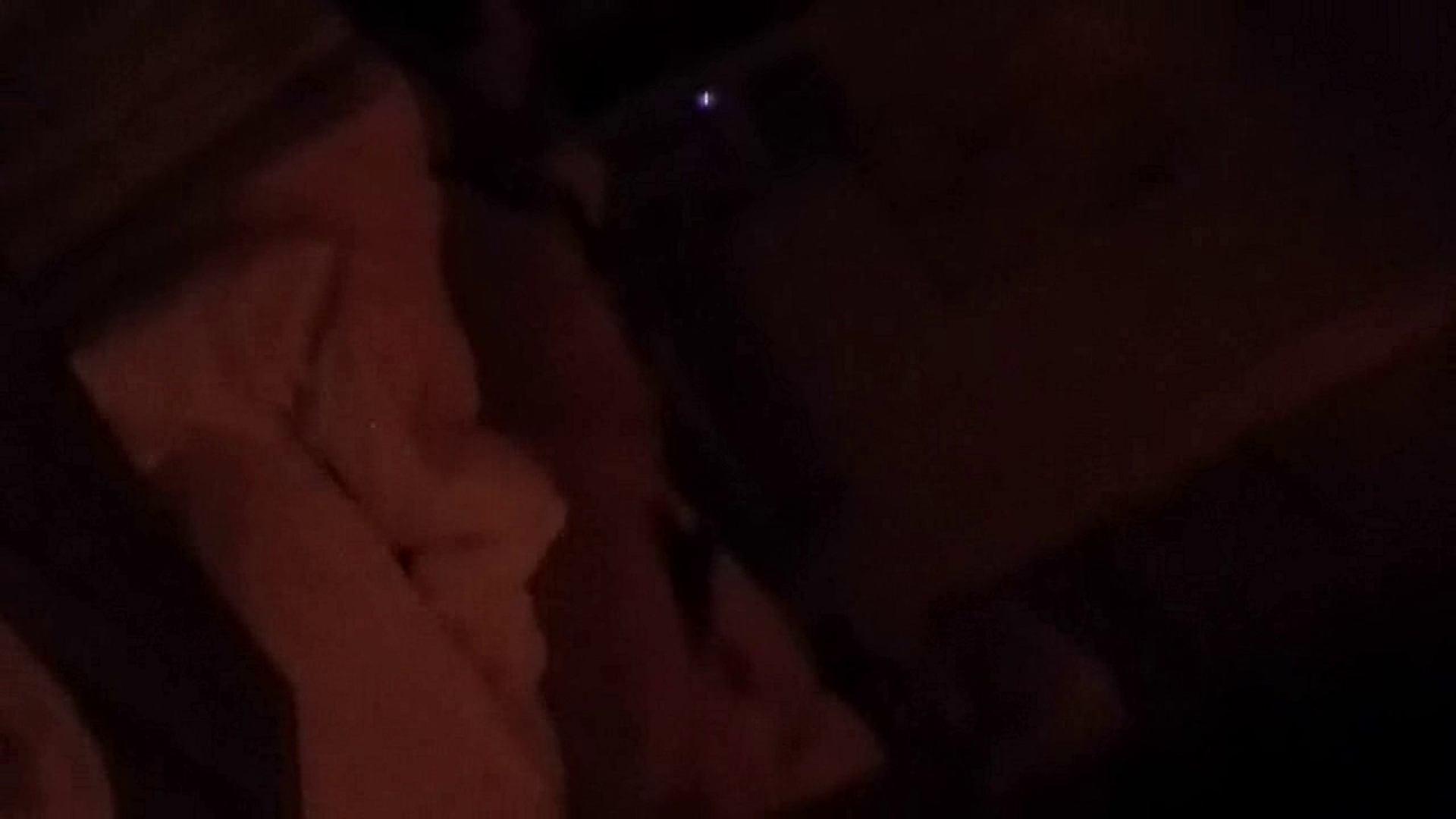 身内撮り!自宅内隠し撮りシリーズ Vol.04 盛合せ オマンコ無修正動画無料 65画像 33