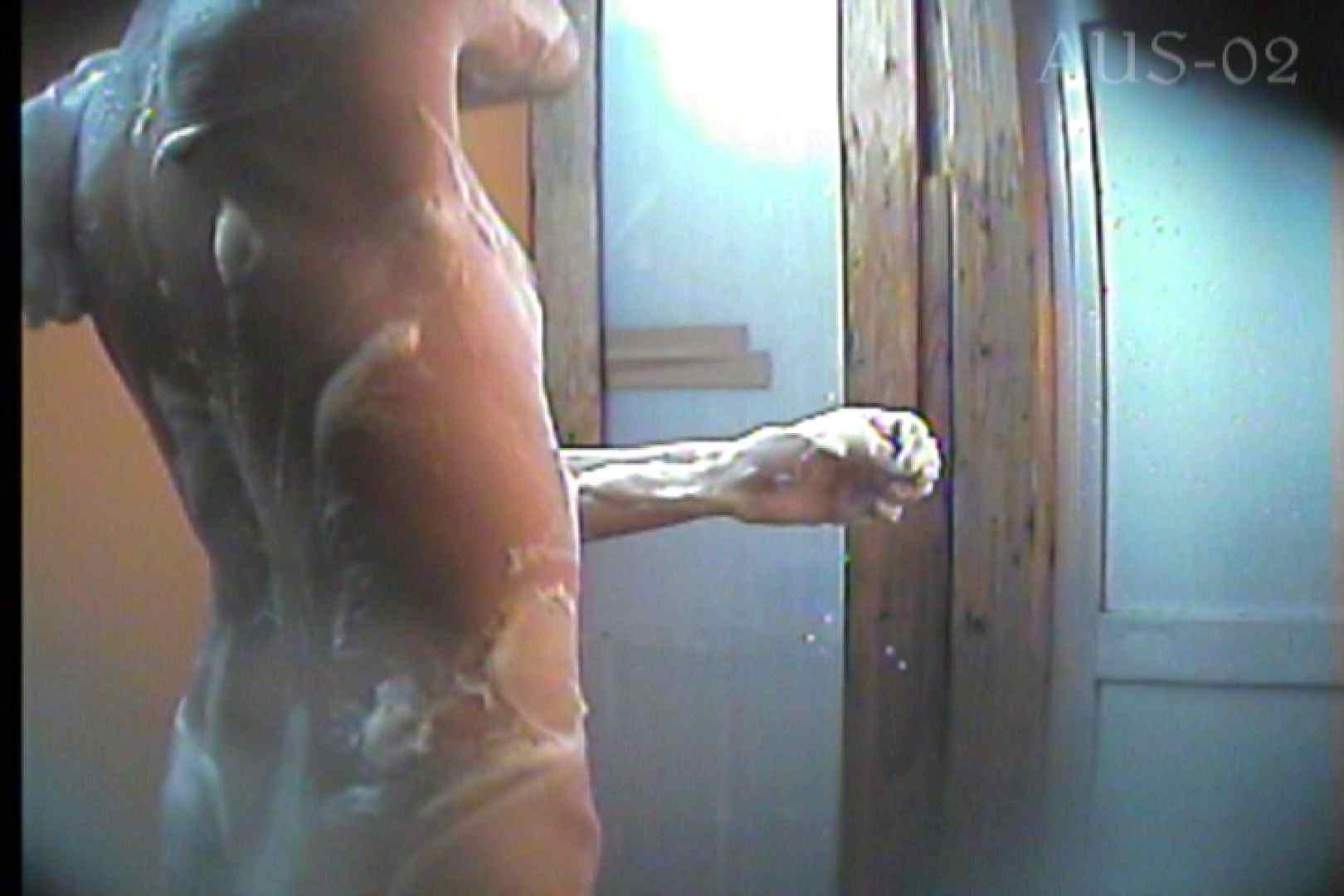 海の家の更衣室 Vol.07 洗面所シーン セックス画像 40画像 24