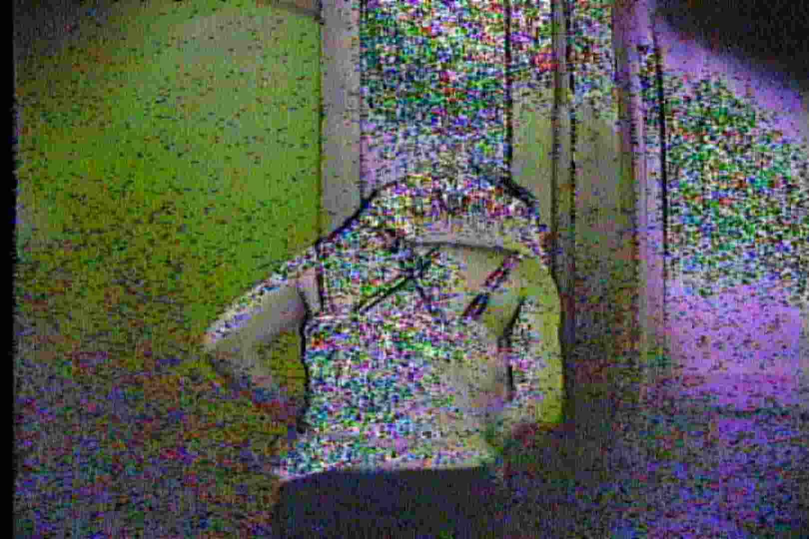 海の家の更衣室 Vol.17 シャワー おまんこ無修正動画無料 100画像 14