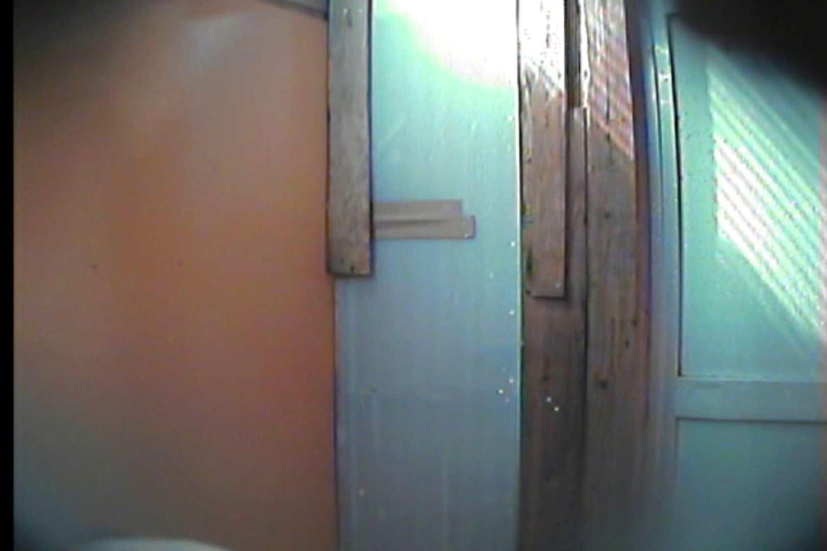 海の家の更衣室 Vol.17 高画質動画  100画像 16