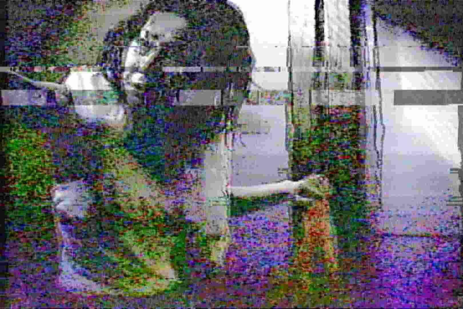 海の家の更衣室 Vol.17 高画質動画  100画像 24