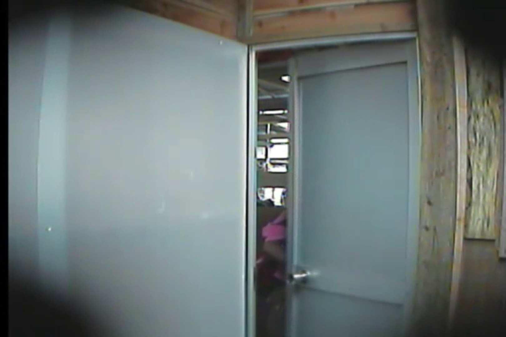 海の家の更衣室 Vol.20 日焼けした女たち 性交動画流出 100画像 23