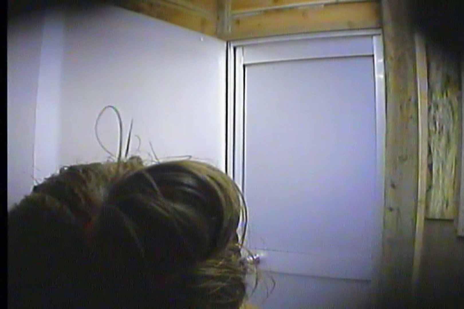 海の家の更衣室 Vol.20 盛合せ | 高画質動画  100画像 33