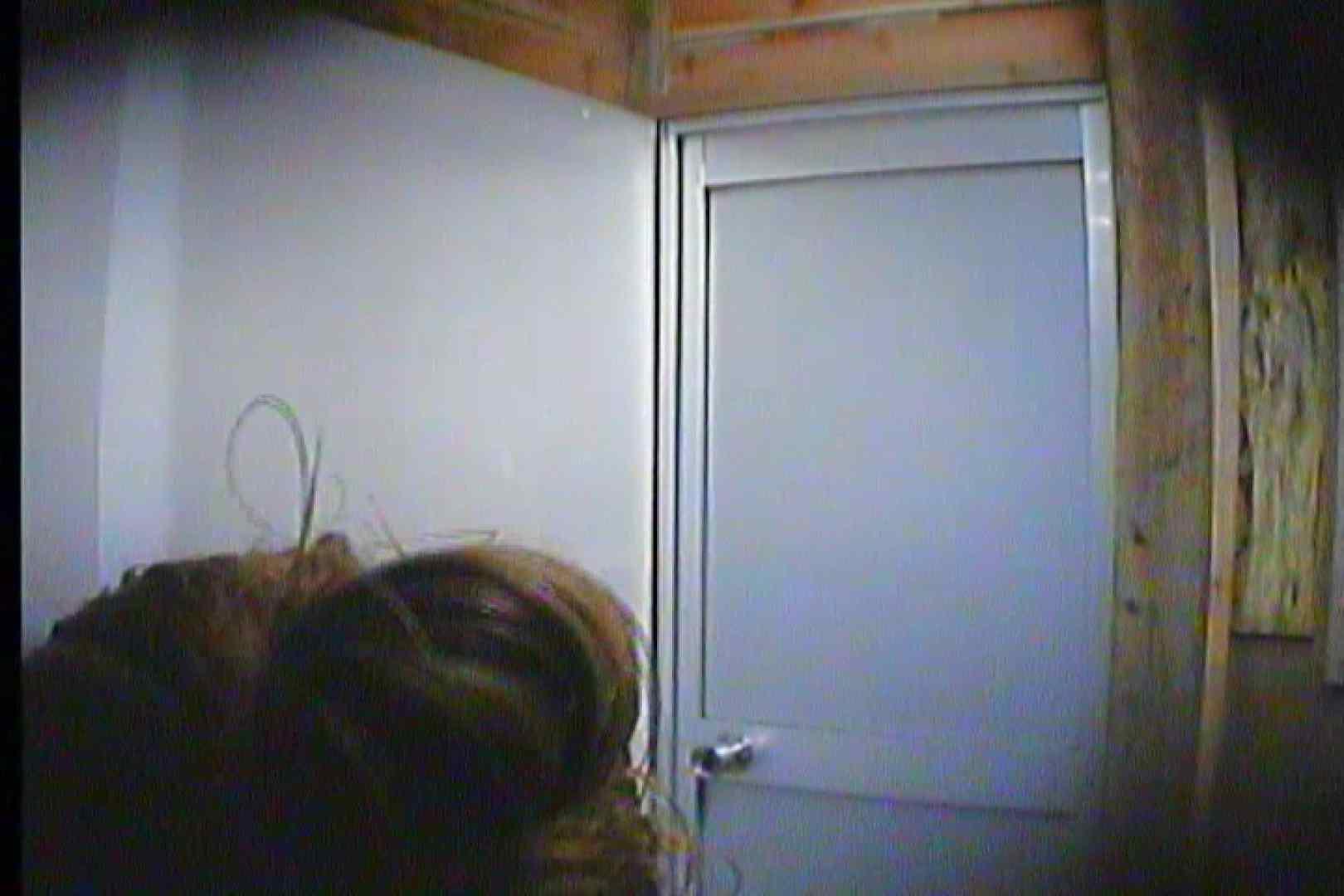 海の家の更衣室 Vol.20 美肌 ワレメ無修正動画無料 100画像 35