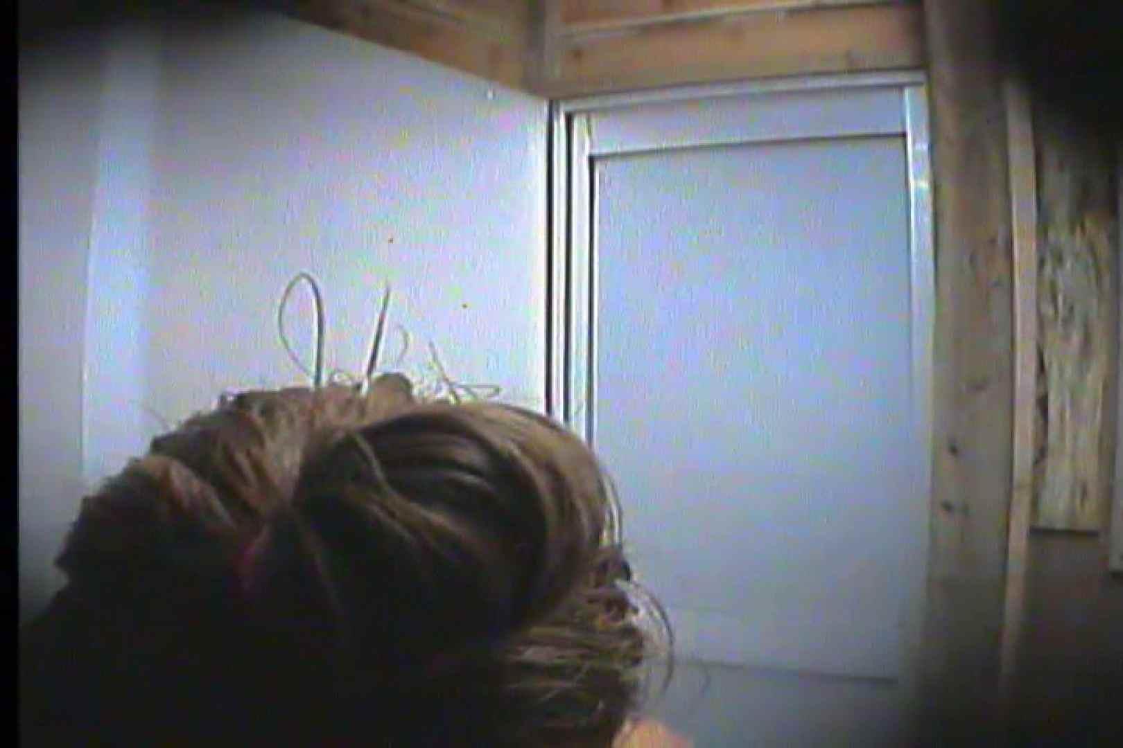 海の家の更衣室 Vol.20 シャワー スケベ動画紹介 100画像 38