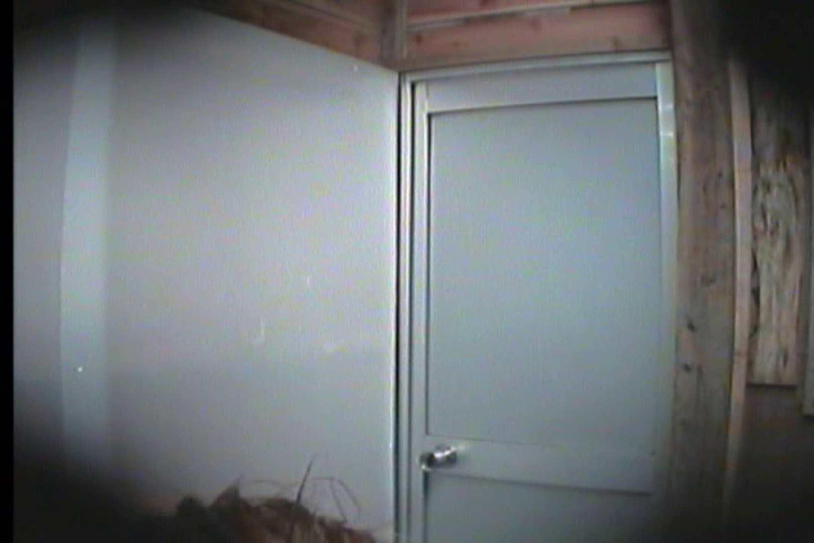 海の家の更衣室 Vol.20 日焼けした女たち 性交動画流出 100画像 39
