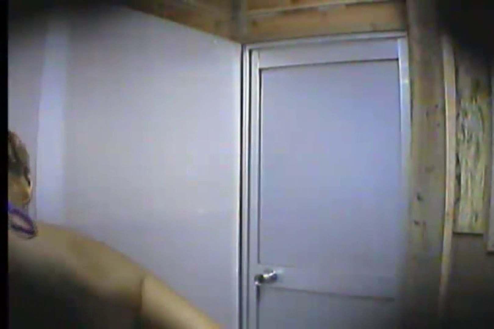 海の家の更衣室 Vol.20 日焼けした女たち 性交動画流出 100画像 47
