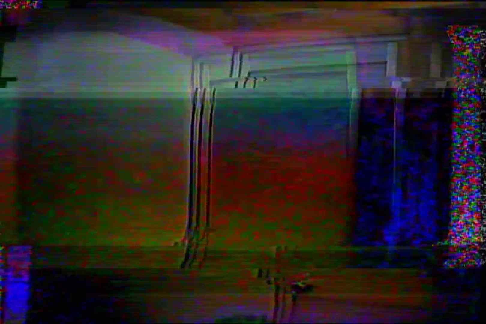 海の家の更衣室 Vol.20 盛合せ | 高画質動画  100画像 49