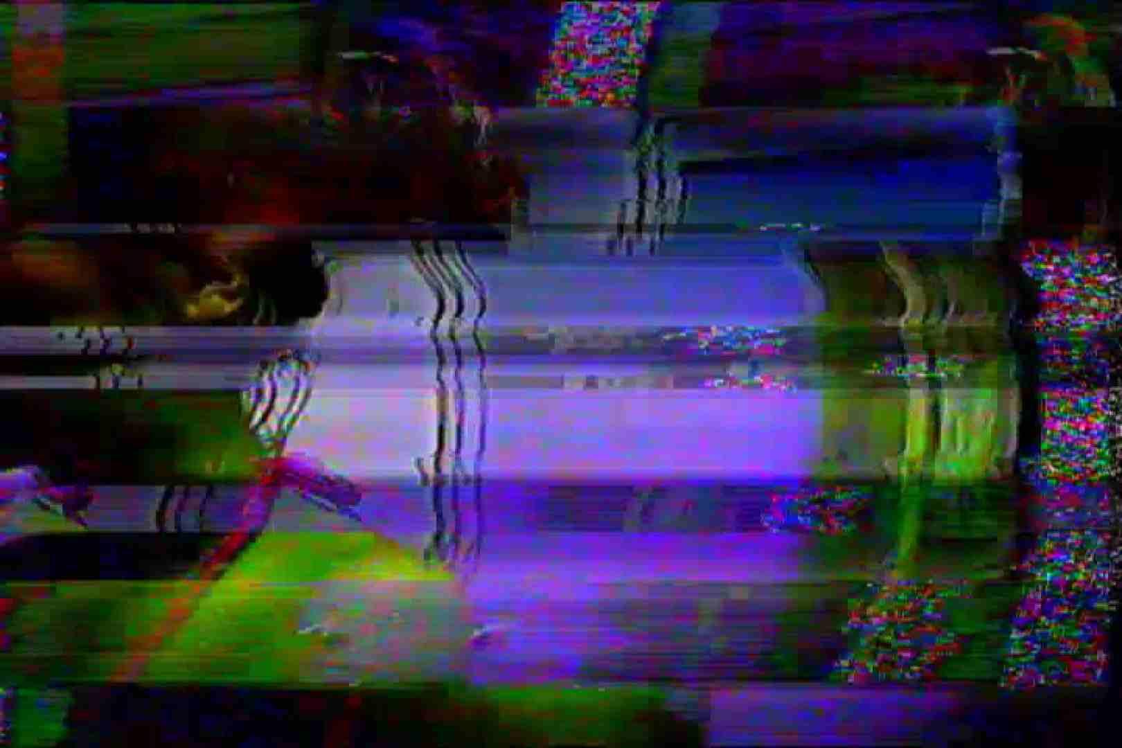 海の家の更衣室 Vol.20 日焼けした女たち 性交動画流出 100画像 63