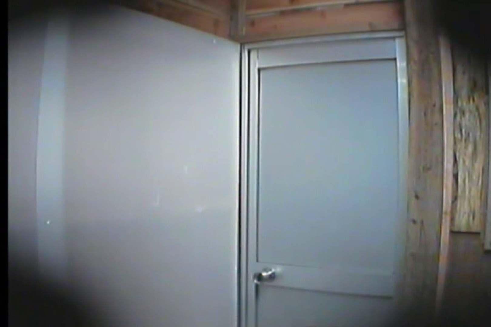 海の家の更衣室 Vol.20 美肌 ワレメ無修正動画無料 100画像 83