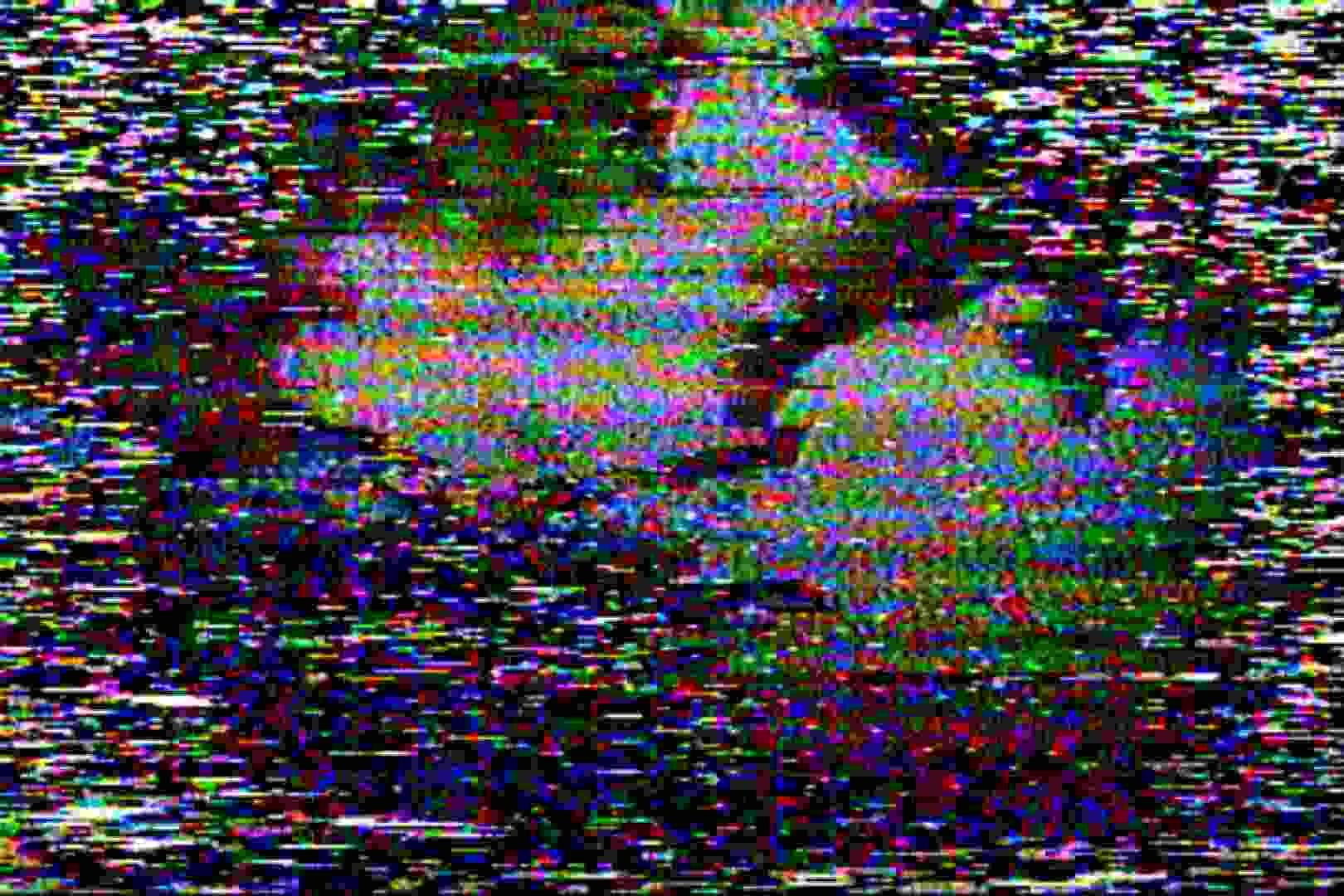 海の家の更衣室 Vol.22 日焼けした女たち ワレメ無修正動画無料 105画像 95