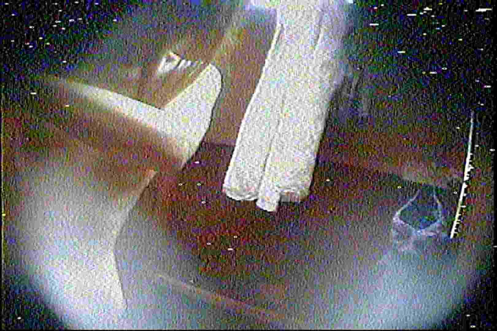 海の家の更衣室 Vol.27 シャワー エロ無料画像 70画像 12