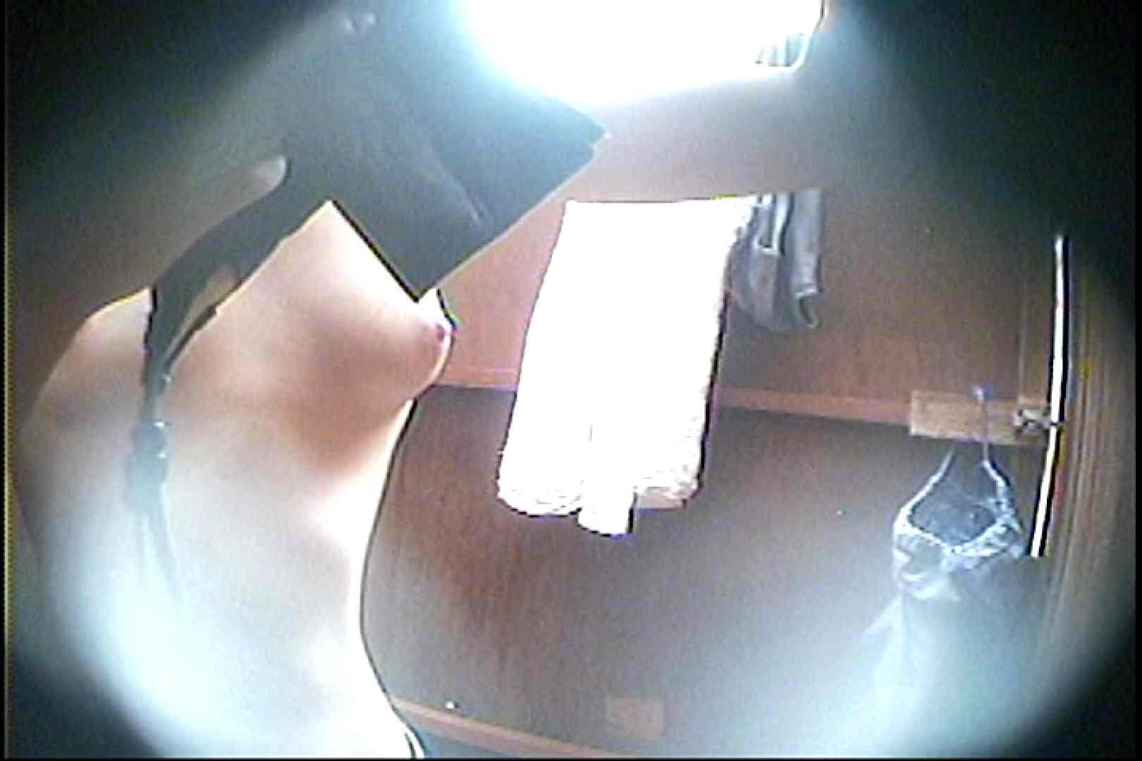 海の家の更衣室 Vol.27 日焼けした女たち セックス無修正動画無料 70画像 41