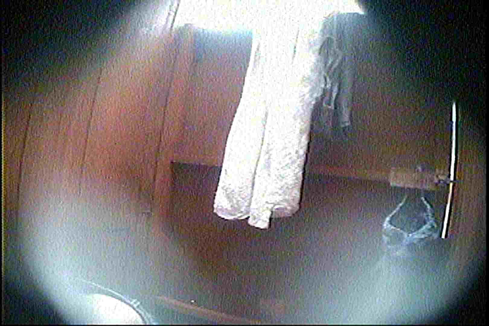海の家の更衣室 Vol.27 美肌   シャワー室  70画像 43