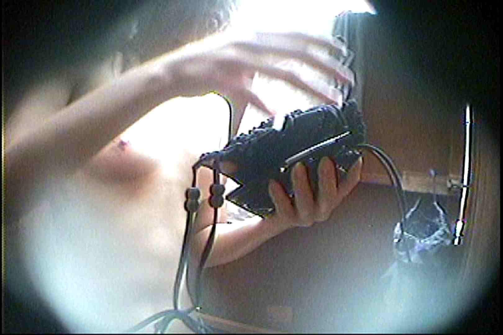 海の家の更衣室 Vol.27 シャワー エロ無料画像 70画像 47