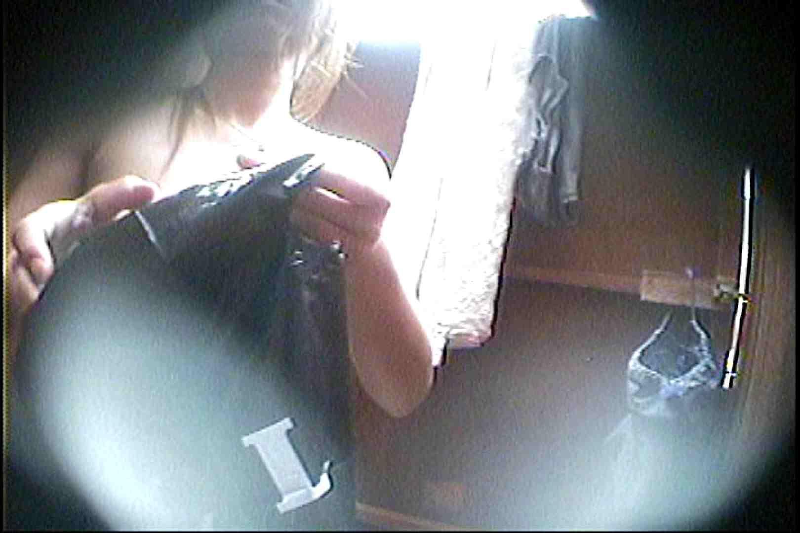 海の家の更衣室 Vol.27 シャワー エロ無料画像 70画像 54