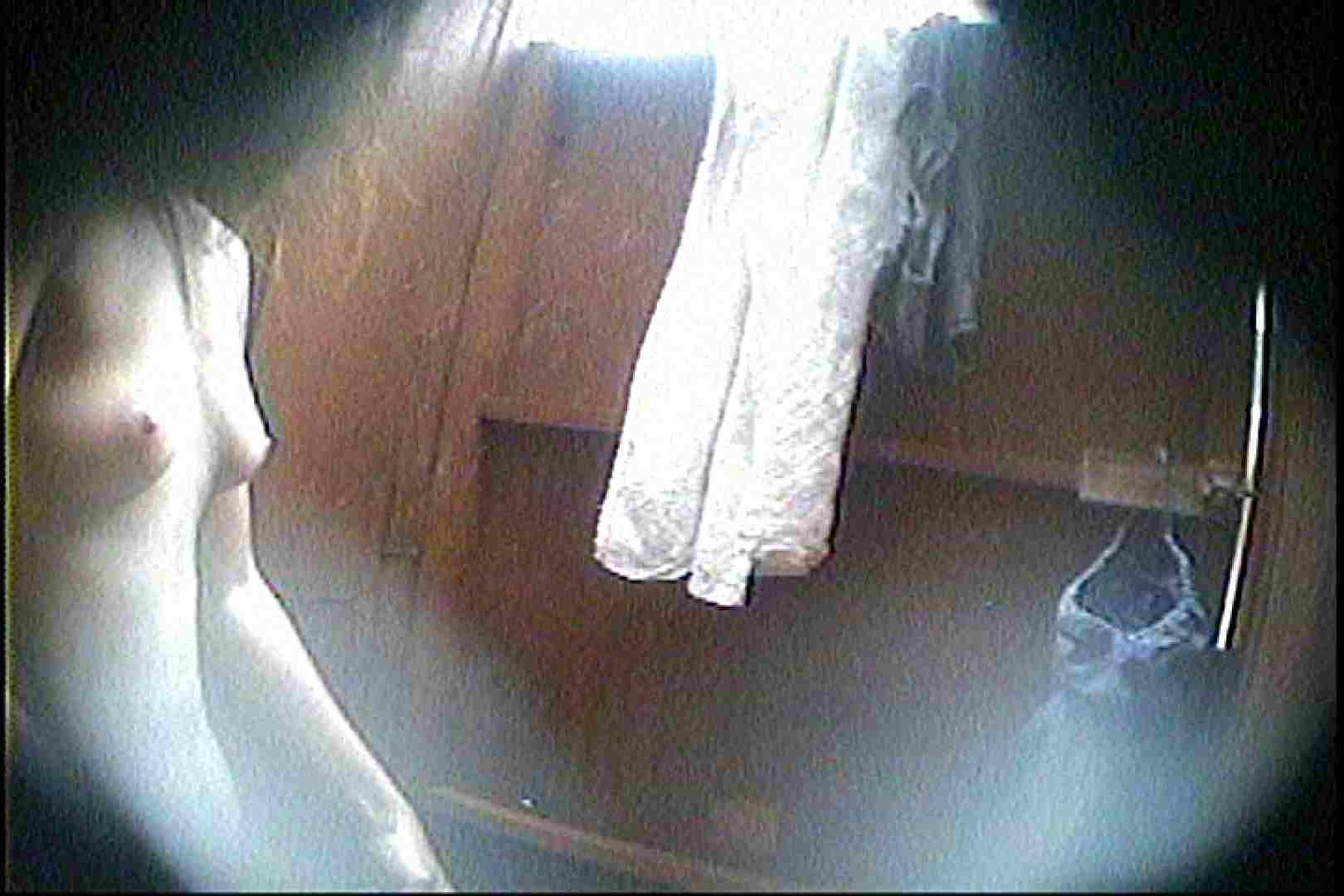 海の家の更衣室 Vol.27 高画質動画 エロ無料画像 70画像 66