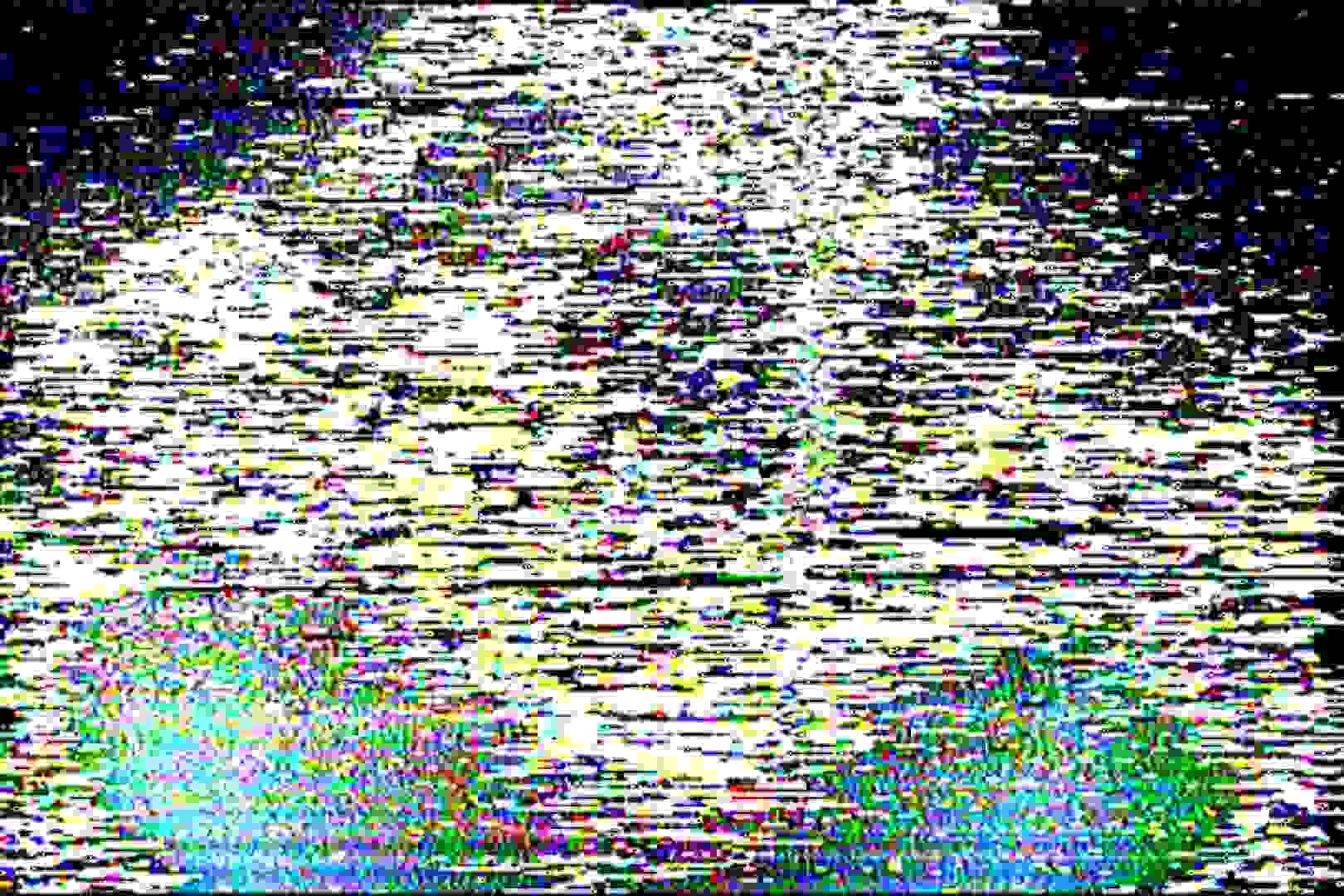 海の家の更衣室 Vol.27 美女 オメコ動画キャプチャ 70画像 67