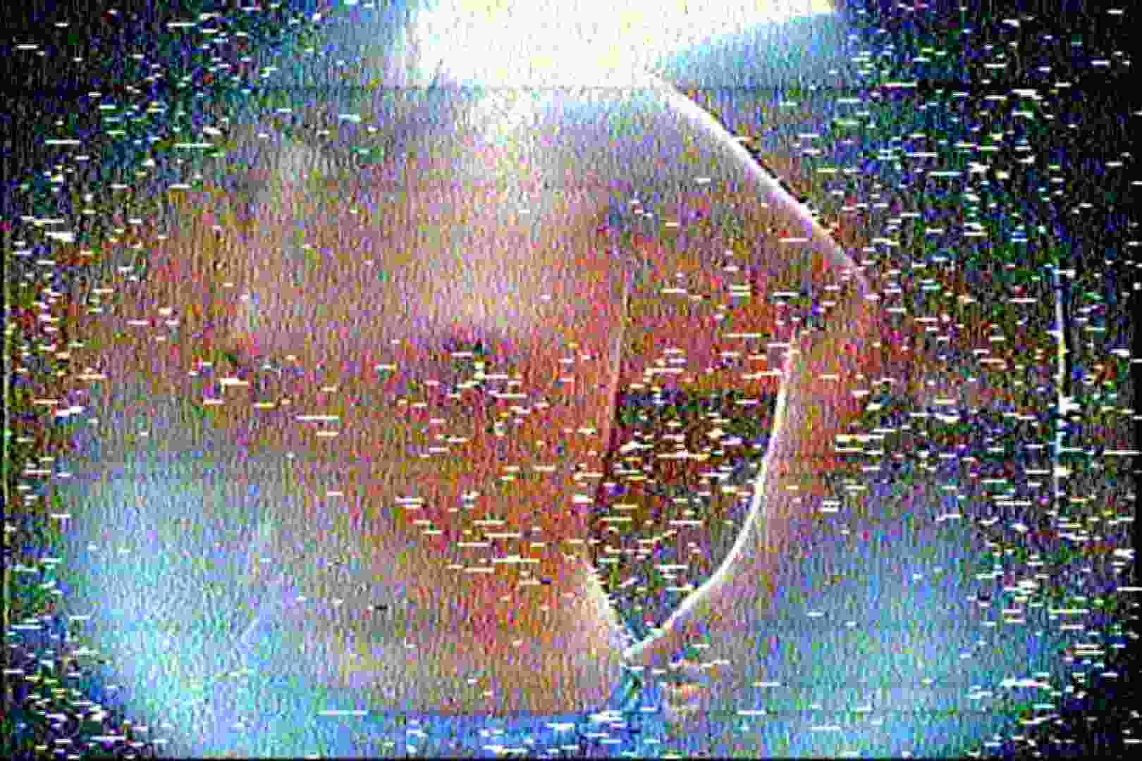 海の家の更衣室 Vol.32 シャワー   ギャルズ  77画像 1