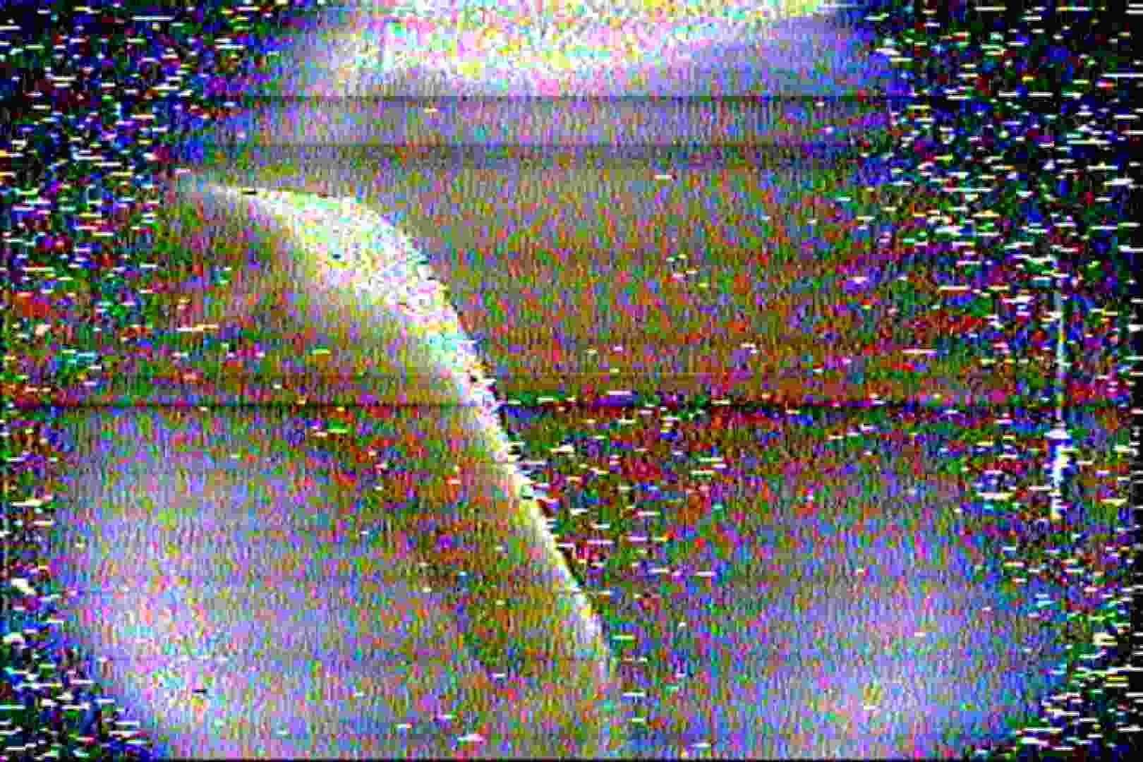 海の家の更衣室 Vol.32 日焼けした女たち オメコ無修正動画無料 77画像 5