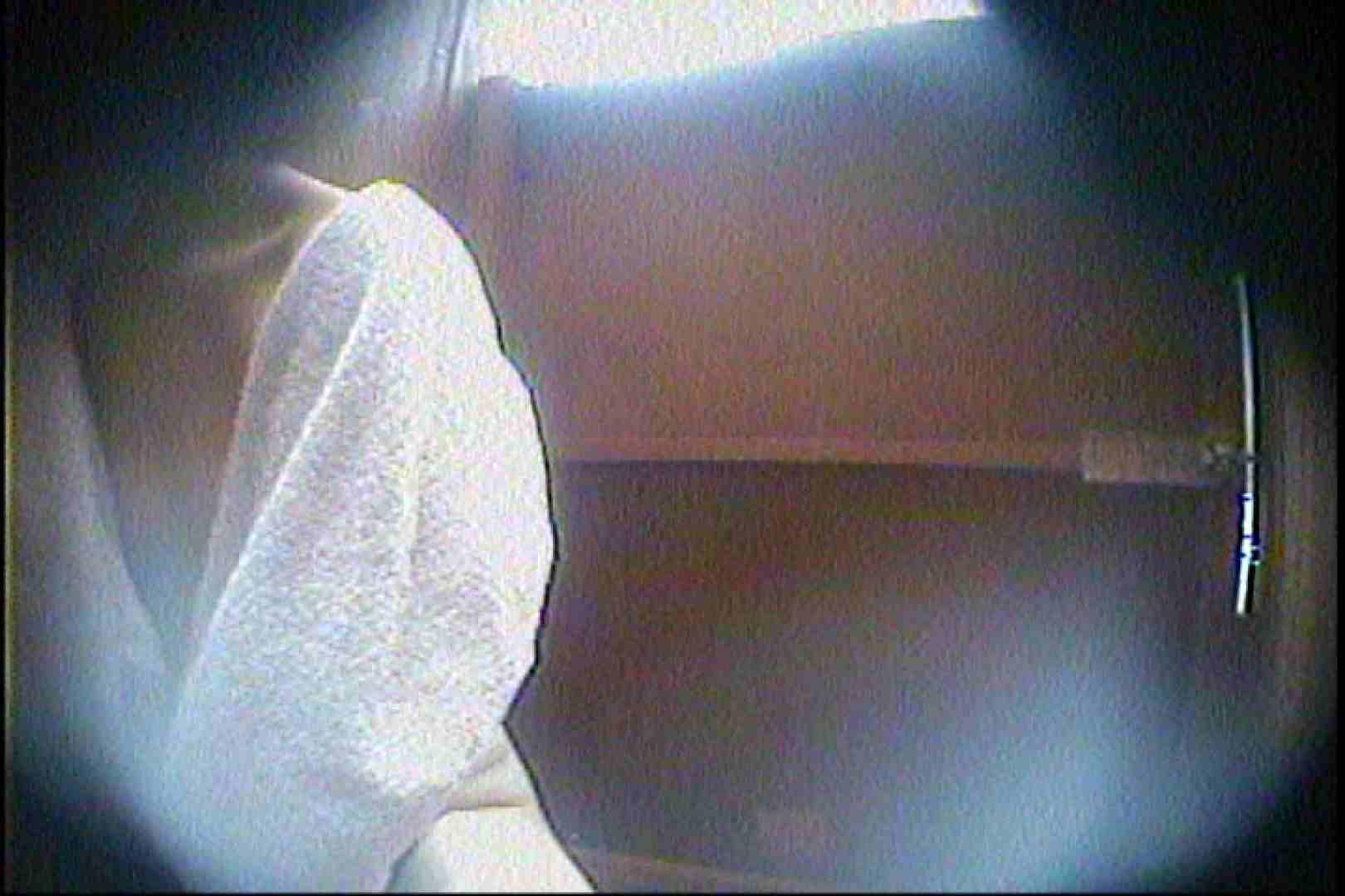海の家の更衣室 Vol.32 美女 セックス無修正動画無料 77画像 58