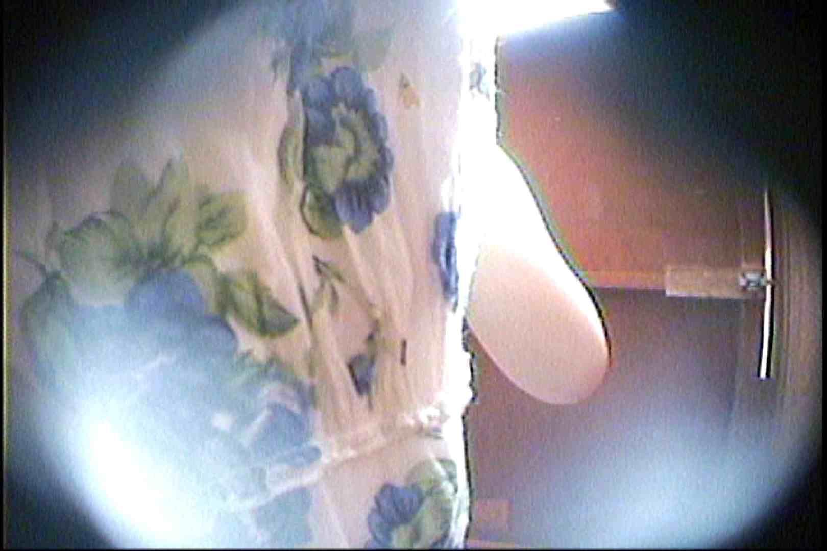 海の家の更衣室 Vol.32 日焼けした女たち オメコ無修正動画無料 77画像 77