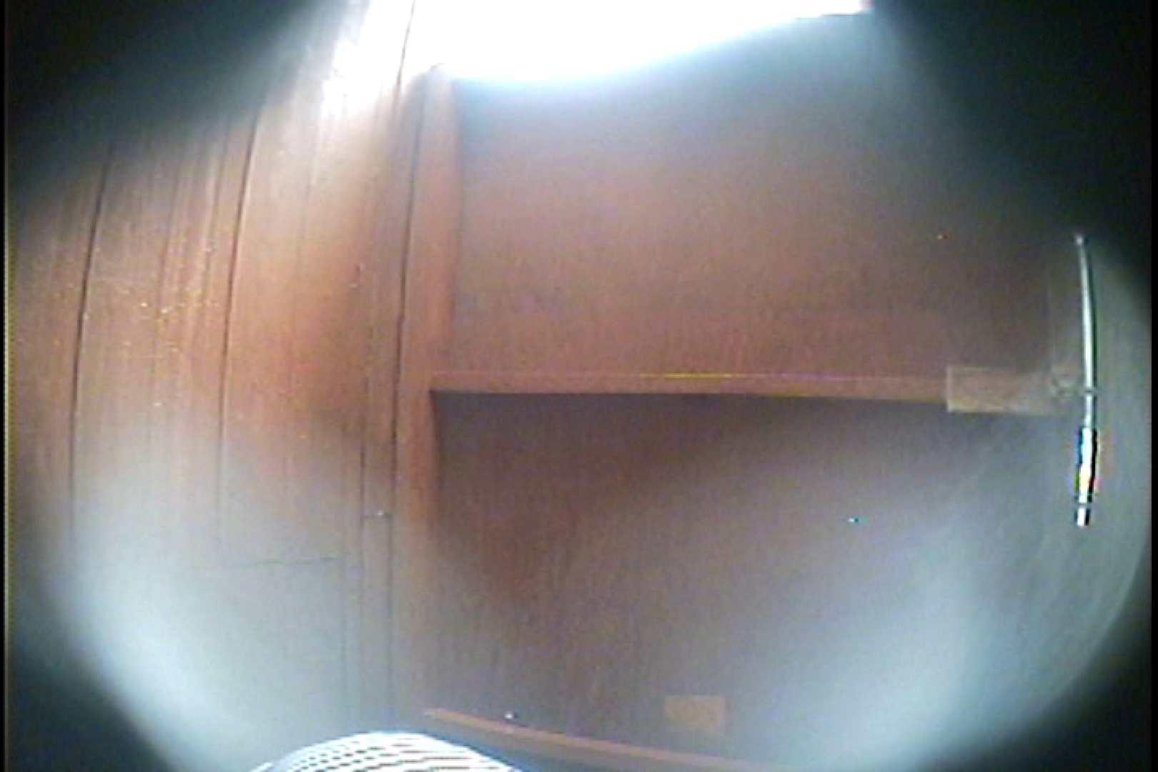 海の家の更衣室 Vol.34 美女 エロ画像 21画像 4