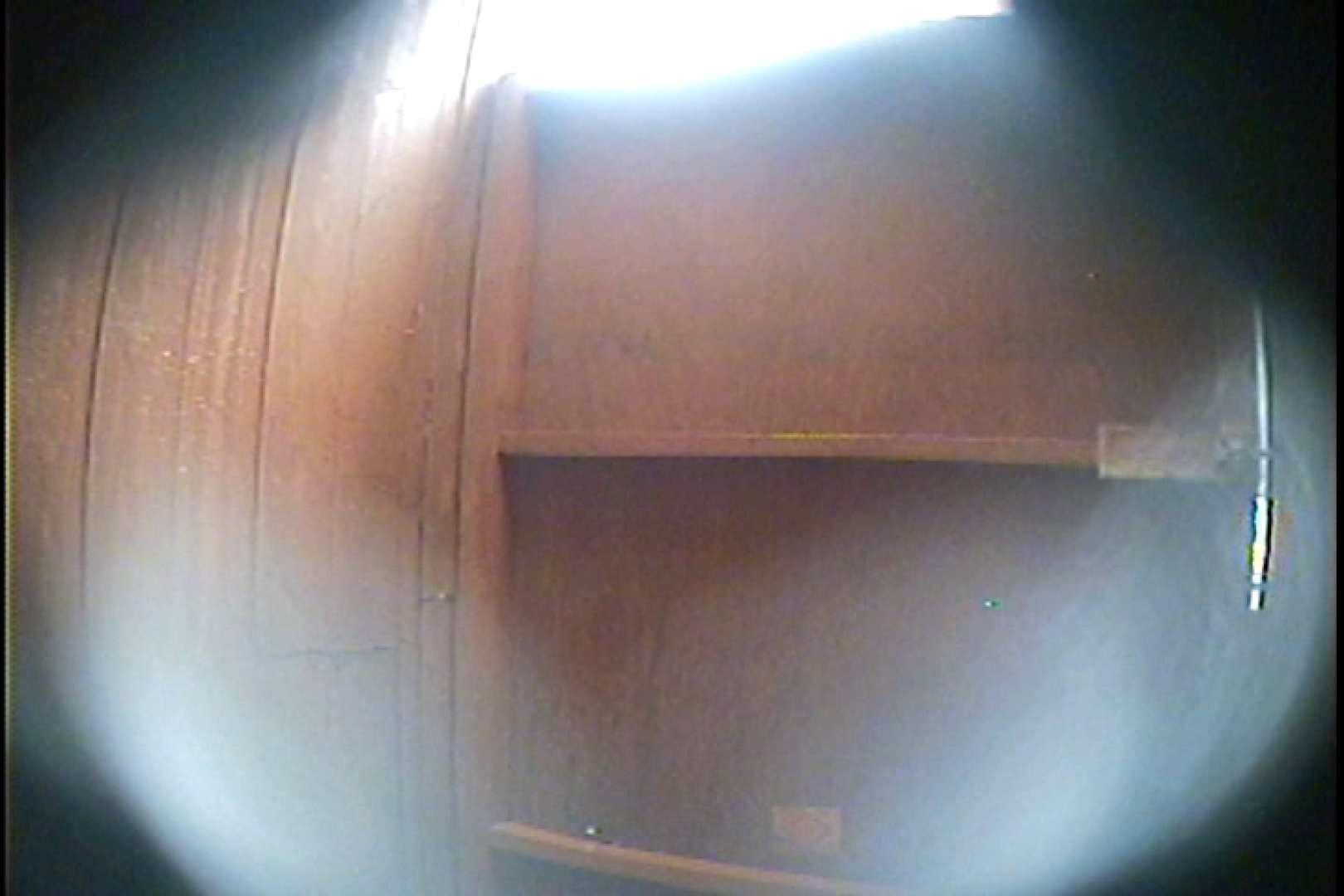 海の家の更衣室 Vol.34 シャワー   ギャルズ  21画像 19