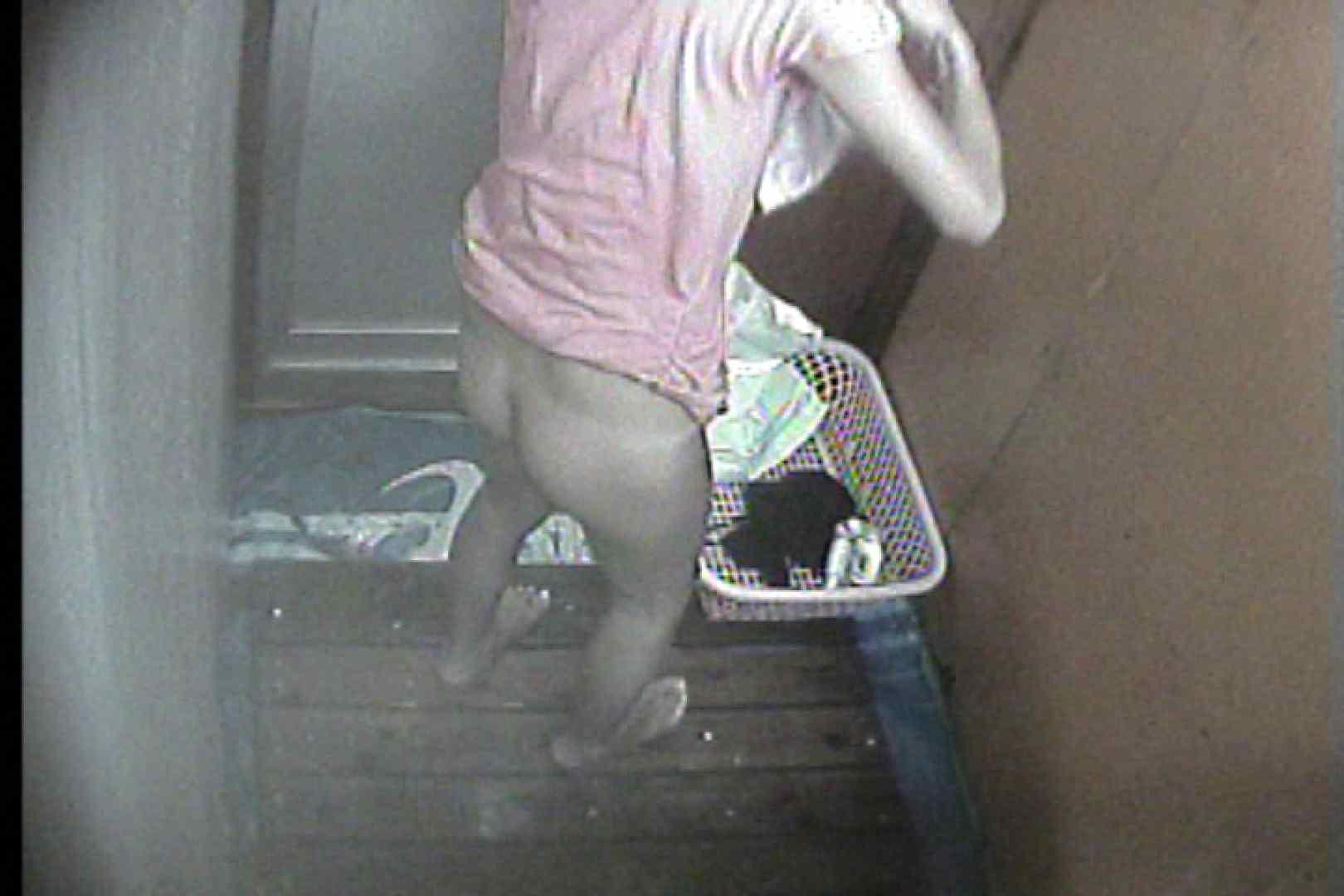 海の家の更衣室 Vol.35 美女 性交動画流出 35画像 5