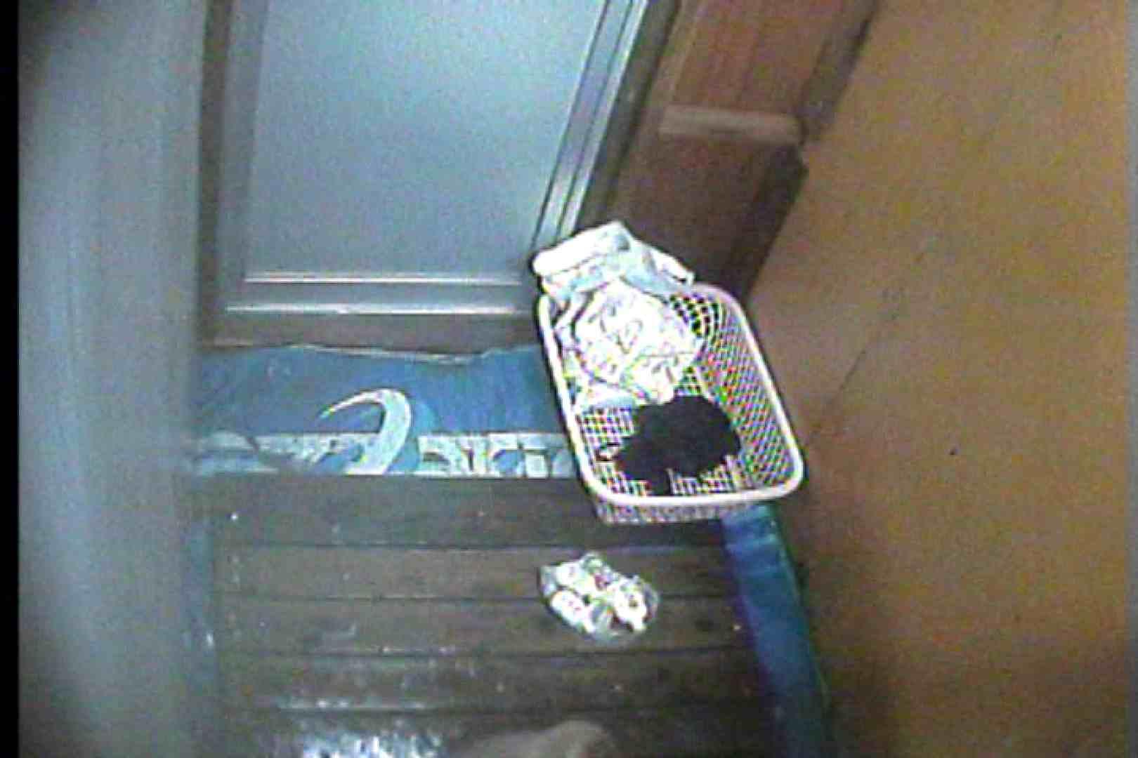 海の家の更衣室 Vol.35 美肌 エロ画像 35画像 27