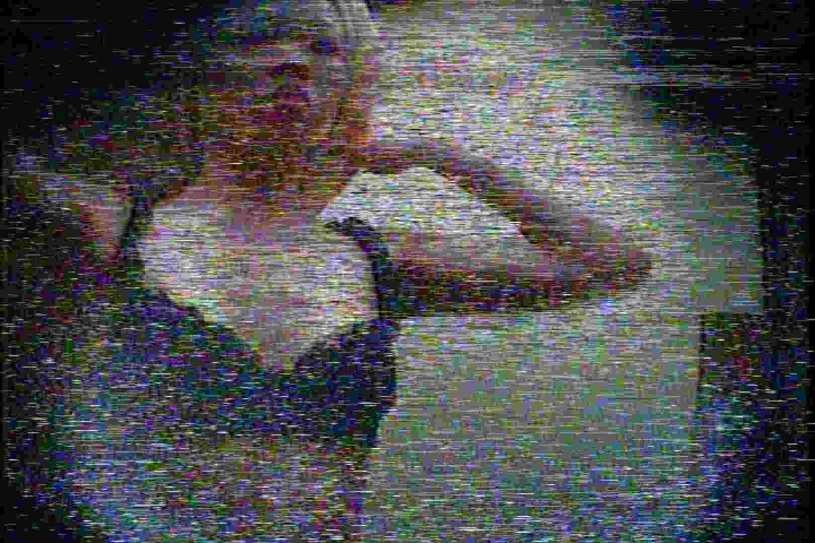 海の家の更衣室 Vol.40 シャワー  38画像 35