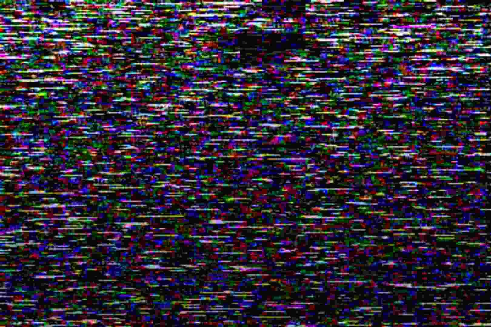 海の家の更衣室 Vol.43 高画質動画 SEX無修正画像 44画像 17