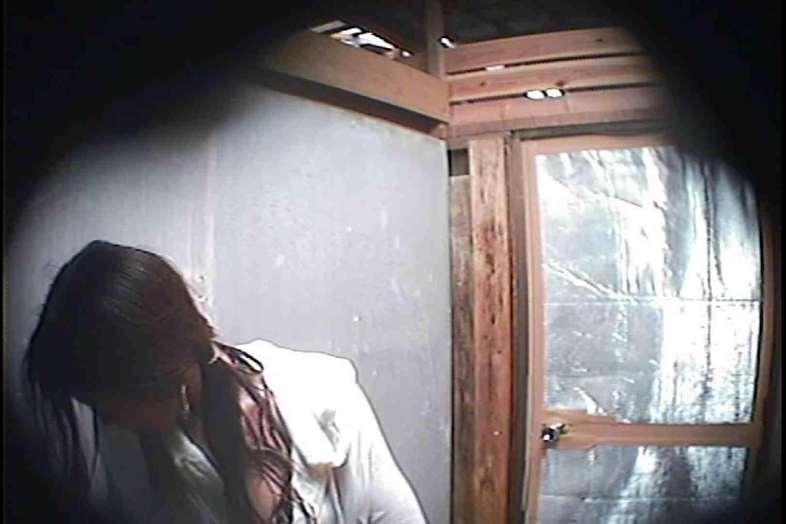 海の家の更衣室 Vol.45 シャワー | 高画質動画  78画像 1