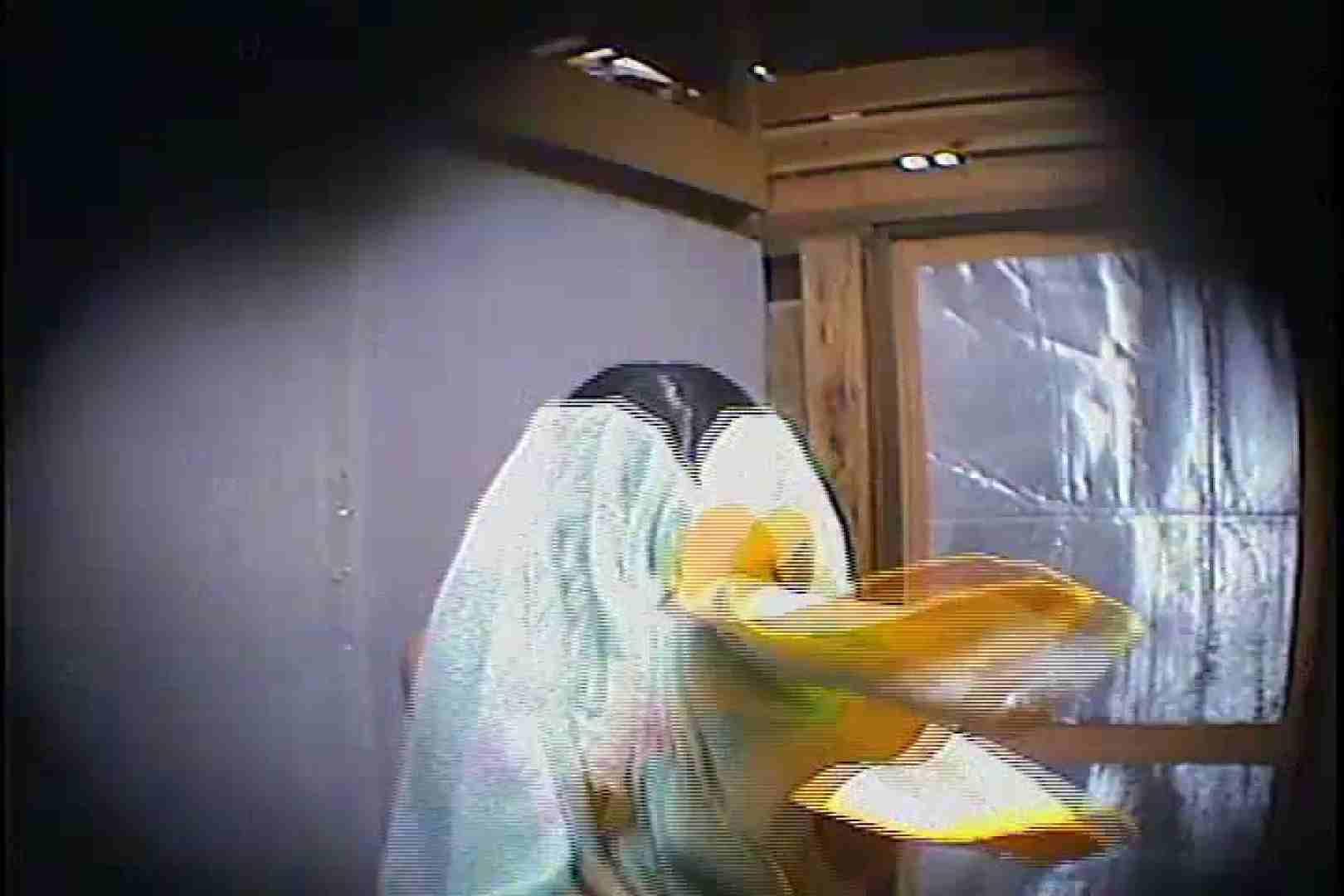 海の家の更衣室 Vol.45 美女 オマンコ無修正動画無料 78画像 16