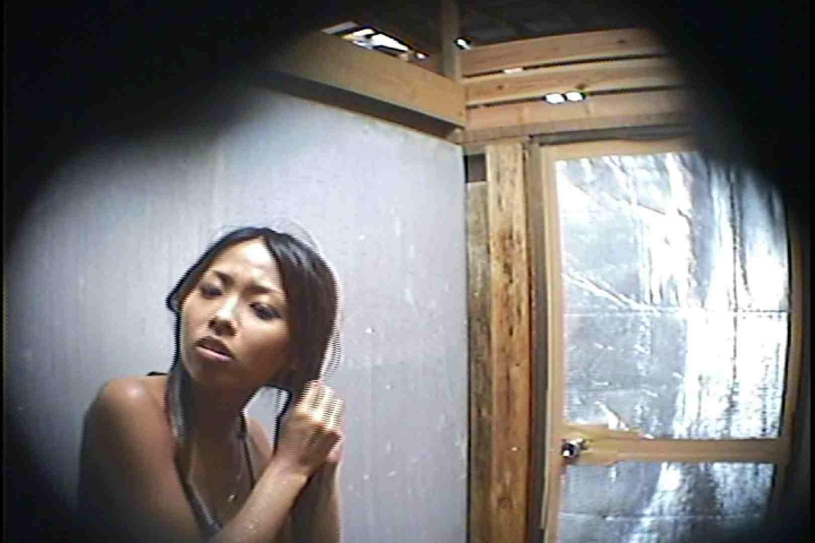 海の家の更衣室 Vol.45 ギャルズ オマンコ動画キャプチャ 78画像 20