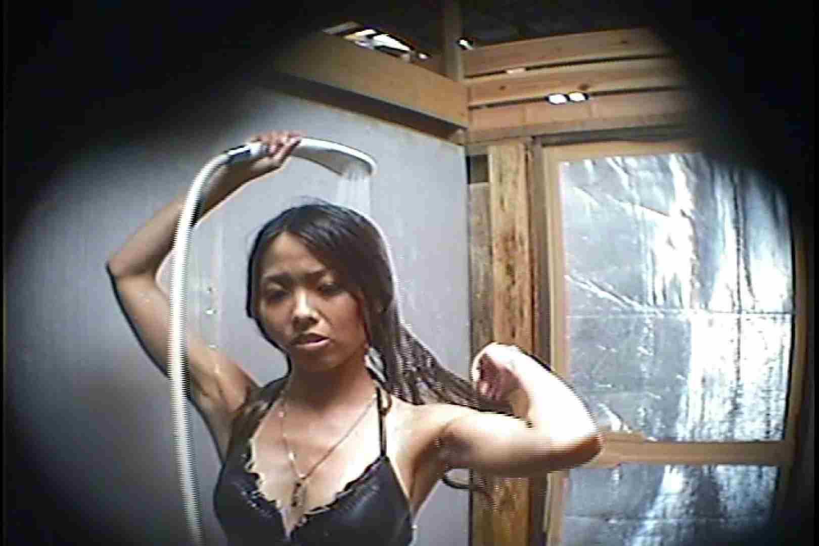 海の家の更衣室 Vol.45 美女 オマンコ無修正動画無料 78画像 22